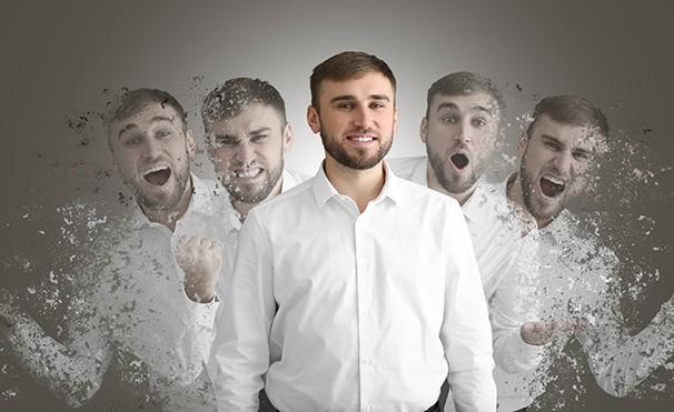 Emotionen verbinden alle Menschen