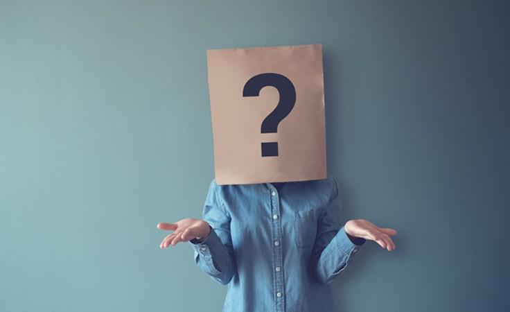 Stelle dir die Warum-Fragen
